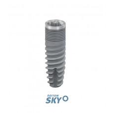 NSKY3512 NARROW SKY IMPLANT